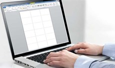 Cách sửa lỗi gõ tiếng Việt trên Word, Excel