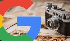 Cách mang nút View Image trở lại khi tìm kiếm hình ảnh trên Google