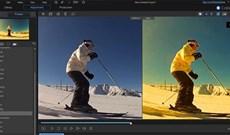 Mời tải CyberLink ColorDirector 5, phần mềm chỉnh sửa màu sắc video chuyên nghiệp có giá 60USD, đang miễn phí