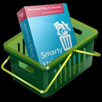 Cách dùng Smarty Uninstaller gỡ phần mềm hoàn toàn trên Windows