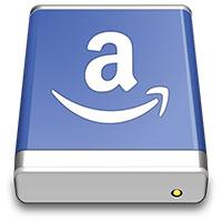 Máy chủ của Amazon AWS sẽ sớm dính mã độc tống tiền, tương tự như MongoDB