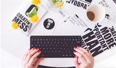 10 nguyên tắc soạn thảo văn bản giúp bạn trở nên chuyên nghiệp hơn