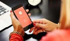8 cách độc đáo sử dụng quét vân tay trên thiết bị Android