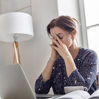 9 thói quen xấu cần loại bỏ ngaynếu bạn không muốn gặp rắc rối