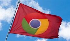 9 Chrome Flags hữu ích bạn nên kích hoạt để có trải nghiệm duyệt web tốt hơn