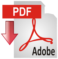 Cách giảm dung lượng file PDF convert từ file Word