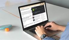 Cách dùng Bitdefender TrafficLight kiểm tra web an toàn trên Firefox