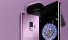 Galaxy S9 và S9+: Những điều cần biết về flagship mới nhất này của Samsung