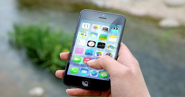 Cách khắc phục 5 lỗi của Safari trên iPhone