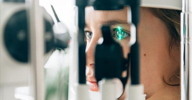 Google AI có thể chẩn đoán tình trạng tim mạch của bệnh nhân bằng cách quét hình ảnh võng mạc