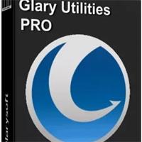 Mời tải ứng dụng sửa chữa và bảo vệ máy tính Glary Utilities Pro trị giá 19,99 USD cho PC, đang miễn phí