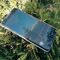 Hướng dẫn đóng dấu ảnh, thêm watermark vào hình ảnh trên điện thoại Android