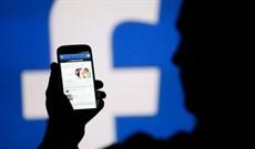 Cách cài đặt Facebook và Messenger phiên bản nền đen