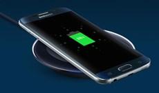 Hướng dẫn sửa lỗi điện thoại Android báo pin ảo
