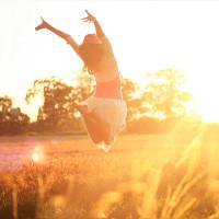 Muốn giữ dáng eo thon mà vẫn khỏe mạnh, bạn nhất định phải nhớ kỹ 14 điều này!