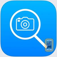 Cách tìm kiếm ngược bằng hình ảnh trên iPhone