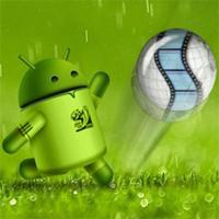 Cách xem bóng đá bằng SopCast trên Android TV Box