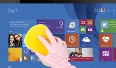 Mời tải Total PC Cleaner - công cụ giúp dọn file rác và tối ưu Windows 10 không gây hại máy, miễn phí