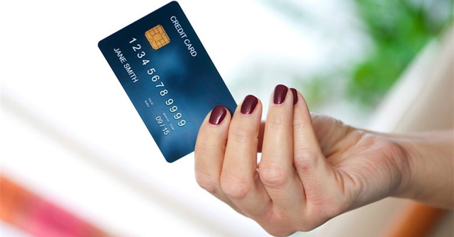 4 cách tránh mất tiền oan khi dùng thẻ tín dụng của ngân hàng