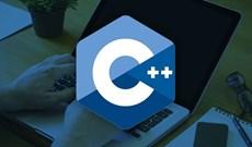 Bài tập C++ về IF ELSE