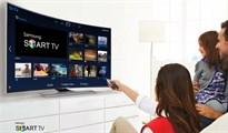 Cách dò kênh trên Smart tivi Samsung 2017