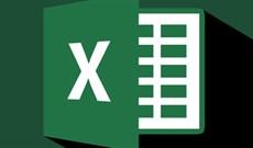 Các cách ẩn dữ liệu trên Excel