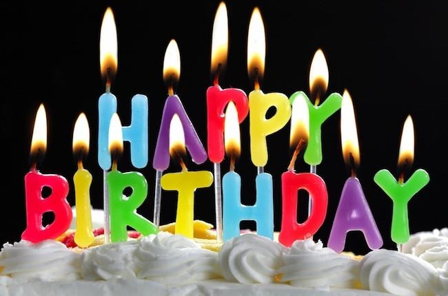 Những bài thơ chúc mừng sinh nhật ý nghĩa và hài hước nhất 8