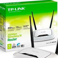 Các địa chỉ đăng nhập modem TP Link phổ biến