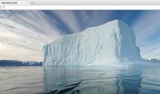 Flickr, extension giúp bạn có ngay một bức hình đẹp và độc đáo mỗi khi mở Tab mới trên Chrome