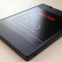 7 lý do nên nâng cấp lên ổ SSD