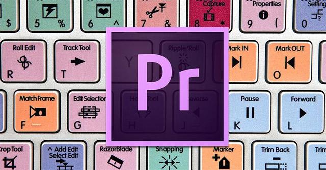 Những phím tắt Adobe Premiere thông dụng - Quantrimang com
