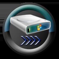 Cách dùng TeraCopy tăng tốc sao chép file