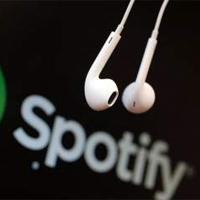 Cách đăng ký tài khoản Spotify nghe nhạc trực tuyến