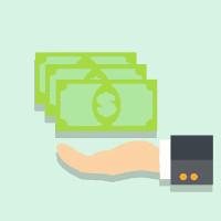 Hướng dẫn tra cứu số dư sổ/thẻ tiết kiệm Vietinbank và các ngân hàng khác qua website