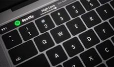 Tổng hợp hệ thống phím tắt khi sử dụng Spotify trên PC giúp thao tác dễ dàng và nhanh chóng