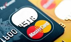 Hướng dẫn tạo MasterCard ảo Viettel miễn phí để đăng ký Spotify và giao dịch trực tuyến