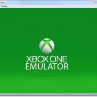 Top 5 phần mềm giả lập Xbox One cho Windows PC