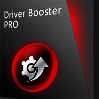 Tặng key Driver Booster 6 Pro 6 tháng, kích hoạt trước 31/10/2018
