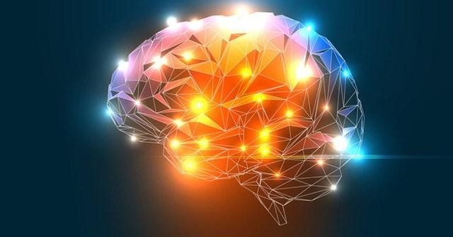 Trả lời được 10 câu đố này trong 7s chứng tỏ não bộ của bạn vô cùng đặc biệt đấy!
