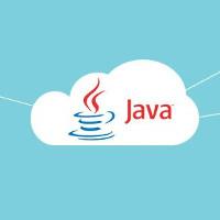 Garbage Collection trong Java có gì đáng chú ý?
