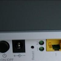 Cách reset WiFi router VNPT
