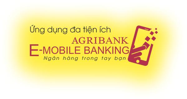 Hướng dẫn đăng ký Internet Banking Agribank trên điện thoại