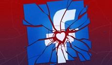 Những điều cần làm trước khi xóa tài khoản Facebook