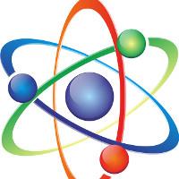 """""""Các nguyên tử khổng lồ"""" nuốt các nguyên tử khác để tạo ra trạng thái vật chất mới"""