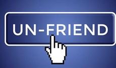 Cách để biết ai đã hủy kết bạn, xóa và xem profile của bạn nhiều nhất trên Facebook