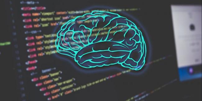 Code định hướng các mô hình tâm trí của bạn