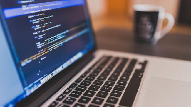 Code giúp tăng cường sức khoẻ não bộ