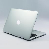 Khóa màn hình Mac OS X khi cần thiết