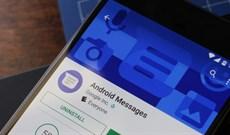 Cách khắc phục sự cố tin nhắn bị lặp lại nhiều lần trên Android