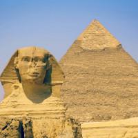 Tìm thấy xác ướp Ai Cập có hình xăm biểu tượng cổ xưa nhất